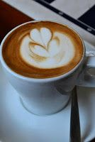 best coffee stores in Durban Coffee Store, Coffee Culture, Great Coffee, Latte Art, Cake, Shopping, 3, Food, South Africa