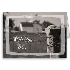 ==>Discount          	Country Wedding Will You Be My Bridesmaid Card           	Country Wedding Will You Be My Bridesmaid Card so please read the important details before your purchasing anyway here is the best buyDiscount Deals          	Country Wedding Will You Be My Bridesmaid Card Here a g...Cleck Hot Deals >>> http://www.zazzle.com/country_wedding_will_you_be_my_bridesmaid_card-137156308450339901?rf=238627982471231924&zbar=1&tc=terrest