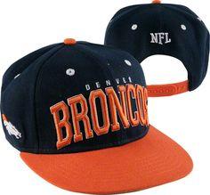 54de08302a902 20 best NFL hats images on Pinterest