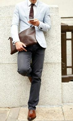 Pin by Rebecca Oliver/Sir Chamber on Man Style | Pinterest