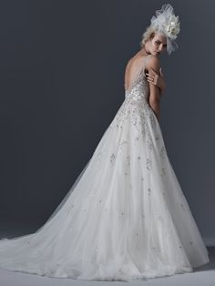 Abrianna by Sottero and Midgley. https://www.maggiesottero.com/sottero-and-midgley/abrianna/9327