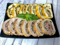 Catering, Sushi, Food And Drink, Favorite Recipes, Healthy Recipes, Meals, Dinner, Cooking, Ethnic Recipes