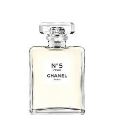 N°5 L'EAU  SPRAY  Perfume - Chanel