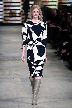 By Malene Birger - 2014-15 A/W Ready to wear