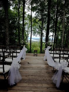 15 Epic Spots to Get Married in Georgia That'll Blow Your Guests Away