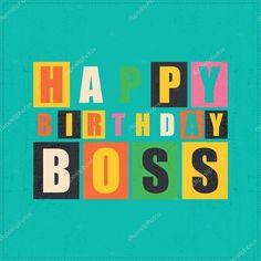 Geburtstagswünsche Für Den Chef Förmlich Luxury ...