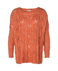 Taft Sweater http://vidsmatter.com/