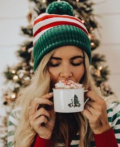 Are you looking for ideas for christmas aesthetic?Browse around this site for unique Christmas inspiration.May the season bring you serenity.