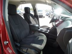 2013 Chevrolet Equinox LT SUV Palm Beach Fl, Chevrolet Equinox, Car Seats