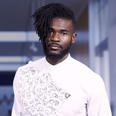 Black Men Hairstyles, Twist Hairstyles, Afro Hair Twists, St Louis, Photo And Video, Hair Styles, Videos, Photos, Instagram
