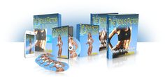 """Venus Factor - Weight Loss Program, Venus Factor is a weight loss program created to help women shed pounds. Their program will """"promote natural and healthy weight loss without any need for pills, powders or potions"""". Weight Loss Meals, Best Weight Loss Program, Healthy Weight Loss, Weight Gain, Venus Factor, Tight Tummy, Fat Burning Tips, Lose 5 Pounds, Weight Loss For Women"""