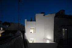 864 - Aspa | Apartamento | Lisboa, Pt (110 imgs)