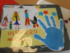 Pasito a Pasito: DIA DE LA FAMILIA 15 DE MAYO Kids Crafts, Family Day, Mothers Day Crafts, Planner, Spring Time, Festivals, Mom, Google, Crafts
