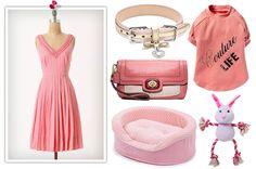 Google-Ergebnis für http://cdn.sheknows.com/articles/2012/03/dog-fashion-pink.jpg