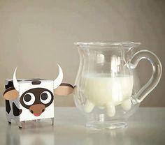 calf-&-half