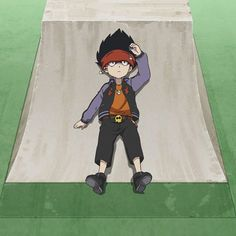 Hey Bladers! Take some time out of your Sunday and think about how to become better! #beybladeburst #strategy #reflect #sunday #relax