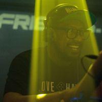 DJ Marky - Recorded Live by fabric on SoundCloud Live, Music, Fabric, Musica, Tejido, Musik, Tela, Muziek
