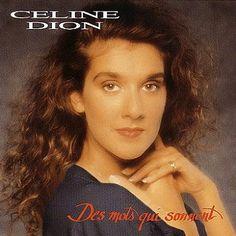 Album 16-b (1991)