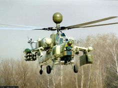 INDIAN Time force attached Helicopter