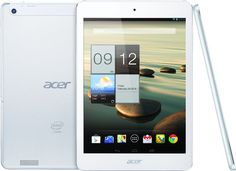 Under Budget & Rich in Features! Buy Acer Iconia A1-830 android Tablet - 16GB, WiFi for Rs 6,999 at Flipkart  #Acer #Tablet #Android #Shopping #India #Flipkart