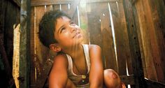 Slumdog Millionaire...