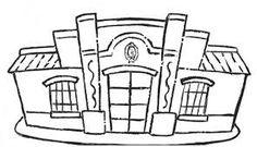 Resultado de imagen para casa de tucumán de 1816