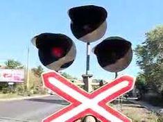 Imagini pentru semafoare pentru desenat