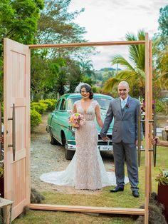 Casamento real   Mariana e Gustavo   Revista iCasei
