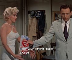 Movie Quote The 7 Year Itch @ exams) 7 Year Itch, Funny Memes, Hilarious, Film Quotes, My Mood, Charlie Chaplin, Reaction Pictures, Mood Quotes, Marilyn Monroe