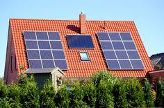 Consumentenbond en vereniging eigen huis zonnecollectief
