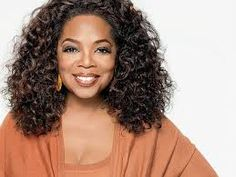 10 Ways to Ask Oprah for HELP!