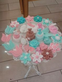 model model kokulu sabun çeşitleri