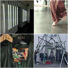 Fashion Week Impressions I www.StyleByCharlotte.com #MBFW #MBFWB #FashionWeekBerlin #BerlinFashionWeek