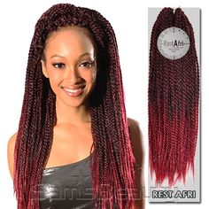 Goldenstate Rast A Fri Synthetic 100 Kanekalon Braid Senegal Soul Samsbeauty Crochet Braids
