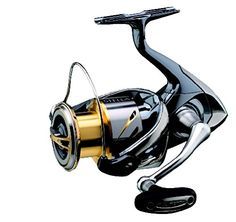 Shimano 14 STELLA 4000 [Japan Import] * You can get additional details at the image link.