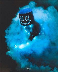 DJ marshmellow in the house Musik Wallpaper, Smoke Wallpaper, Hacker Wallpaper, Graffiti Wallpaper, Phone Screen Wallpaper, Neon Wallpaper, Tumblr Wallpaper, Cellphone Wallpaper, Cartoon Wallpaper