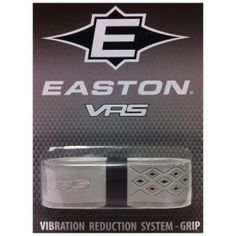 Easton vibration reduction system grip installation