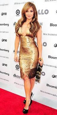 4100412ed1d 43 Best Jennifer Lopez images