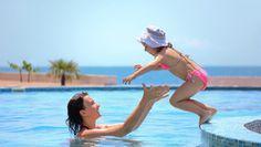 top-family-vacation-spots  #family #travel