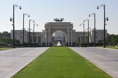 17 Best Dubai Ruler Palace images in 2017 | Ruler, Homemade