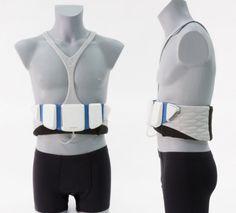 PD Dialysis Mobilysis - Dialysis Made Portable by Stefan Silberfeld