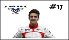 FIA To Honour Jules Bianchi By Retiring His Number 17  http://blog.nobodydealslike.com/index.php/2015/07/21/fia-to-honour-jules-bianchi-by-retiring-his-number-17/  #F1 #JulesBianchi #RIP #17