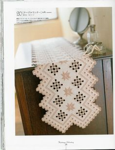hardanger japanese - Nilza Helena Santiago dos Santos - Picasa Web Albums Hardanger Embroidery, Embroidery Stitches, Embroidery Patterns, Hand Embroidery, Floral Embroidery, Cross Stitches, Types Of Embroidery, Learn Embroidery, Bordados E Cia