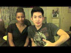 Cultural Differences in Interracial Dating