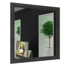 Espelho vertical / Linha Veneza