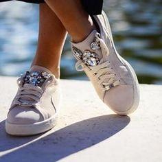 Die 79 besten Bilder von P U M A   Schuhe, Turnschuhe und