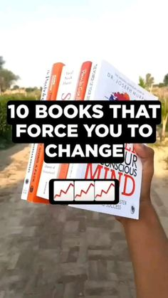 Top Books To Read, Good Books, Inspirational Books To Read, Inspirational Quotes, Book Suggestions, Book Recommendations, Book Club Books, Book Lists, Book Quotes