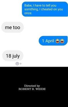 Funny Dank Memes - Memes And Humor 2020 Funny Texts Jokes, Text Jokes, Crazy Funny Memes, Really Funny Memes, Stupid Funny Memes, Funny Relatable Memes, Haha Funny, Very Funny Texts, Funny Text Fails