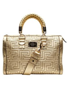ecc65207081b Versace Gianni Versace Couture - David Lawrence - farfetch.com Couture Bags