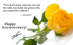 Wedding anniversary gifts depend on the number of years passed since that beautiful occasion. But there are some other ideas you want to consider.